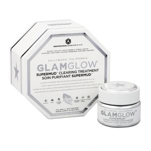 GLAMGLOW_SUPER_MUD_Clearing_Treatment_34g_1393931571