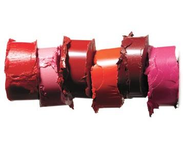 revlon-lipstick-chunks_300-e1353897687420